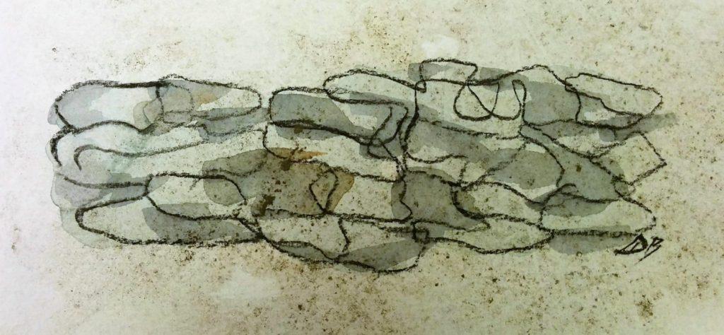 Sédiments - Sediments